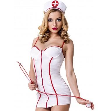Медсестричка (M/L)