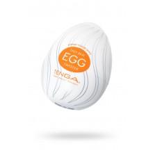 TENGA Egg Мастурбатор яйцо Twister